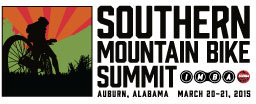 summit-logo-blog-2